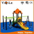 happy kids swing and slide colorful outdoor swing sets for adults simple swing set