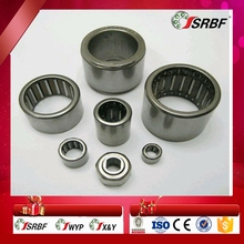 SRBF High Quality Clutch Needle Roller Bearing with Competitive Prices ! WKB series