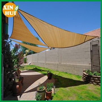 shade sail car parking shade canopy