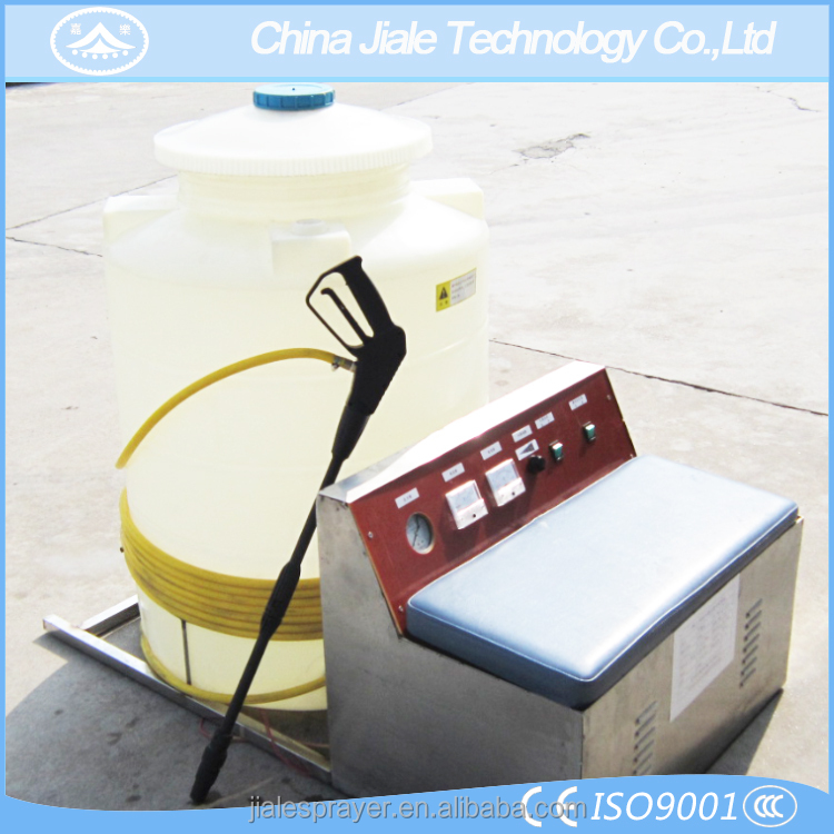 250 liters petrol engine sprayer pump jialing honda 20 farm tools and their uses sprayer
