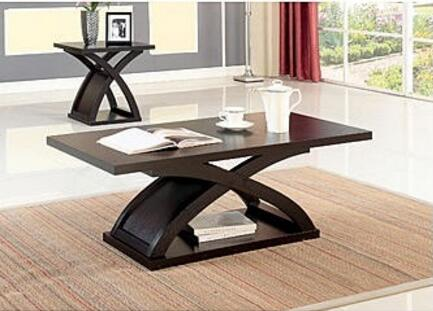 JET 211215-01, HIGH QUALITY Coffee Tables