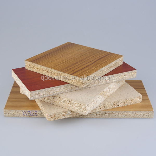 Chipboard FROM EVERISE