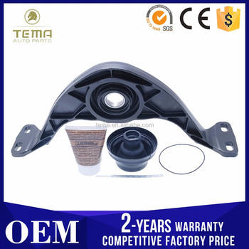 OEM #5N0521101C for Cheap China VW Spare Part Center Bearing Support for Audi, VOLKSWAGEN Tiguan 2007