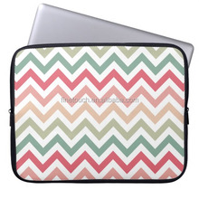 Neoprene waterproof 16 inch neoprene laptop sleeve