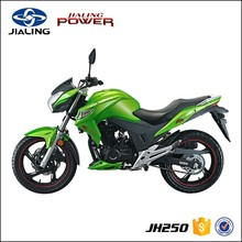 Hot sale factory direct price Dirt Bike Type China Factory