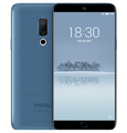 "hot sale ! Original Meizu 15 Plus Mobile Phone 6GB RAM 64GB/128GB Exynos 8895 Octa Core 5.95"" 2560*1440 24W Fast Change Face ID"