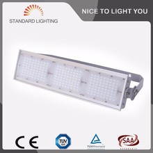 New Products 5 Year Warranty 160W 250W IP66 LED Flood Light