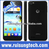 JIAYU G4 Basic Smart Phone MTK6589 Quad Core 1G RAM 4.7 Inch HD IPS Retina Screen Android 4.2 13MP Camera Gyroscope- Black