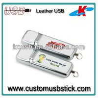 leather high speed usb 2.0 driver download