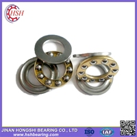 Cheap China Manufacturer Angular Contact Ball Bearing WITH high quality