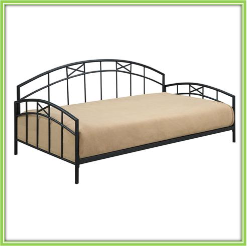 why is down so expensive milano porte e serramenti. Black Bedroom Furniture Sets. Home Design Ideas