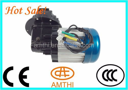 Mail Truck Tricycle Electric Motor Kit Safe Electric Tricycle Kit,electric tricycle motor conversion kit,rickshaw conversion kit