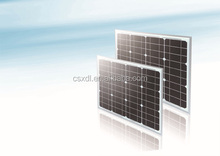 china professional sunpower solar panel manufacturer