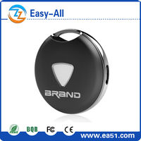 new portable personal wireless remote control buzzer, wireless key finder,bluetooth wireless key finder for phone