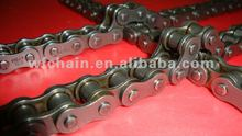 short pitch 40Mn 420-104 motorcycle chain
