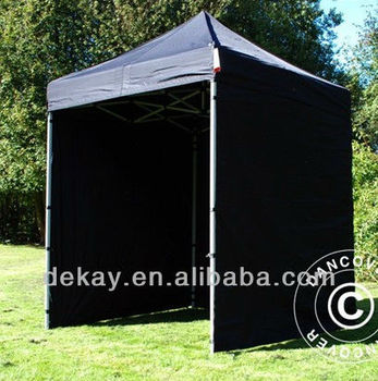 1.5x1.5m pop up EZ up tent canopy & 1.5x1.5m pop up EZ up tent canopy View 1.5x1.5m pop up EZ up tent ...