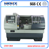 Hot!! CNC automatic lathe machine price CK6136A