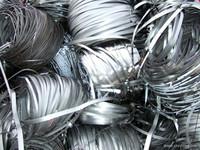 titanium and titanium alloy scrap