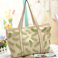 2014 new fashion designer ladies hand bags made in china