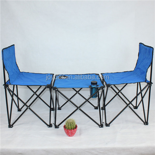 Hot sale JD-5003 table and chair combination for kids