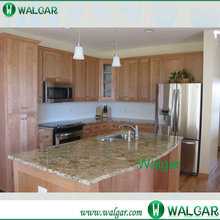 granite kitchen countertops formica