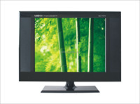 "Professional 15"" Security LCD Monitor/ CCTV Monitor 15 inch 4:3 LCD"