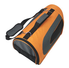Foldable Breathable Travel Pet Carrier
