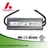 CE ROHS UL 12V 120W power supply