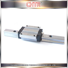 ball screw linear guide rail block linear actuators bearing ball low price