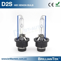 High Lumen Car D2S Xenon HID Light Bulb