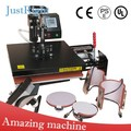 heat transfer machine print for all purpose