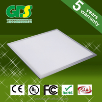 decorative ceiling led light panel