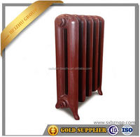Hot sale bathroom hot water boiler radiators for hot sell