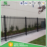 Best Quality Home Garden Wrought Iron