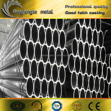 Factory provide price stainless steel 304 pipe with high quality and competitive price