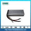 Top sales Hight rate Lipo battery recargeable battery for E-bike, car jump start,start Drone