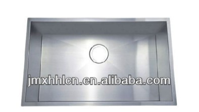 cUPC HM3018 Heat Model Stainless Steel Undermount Under Counter Kitchen Sink