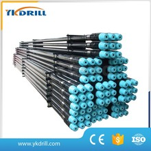 drill pipe lifting equipment water well elevator for drilling