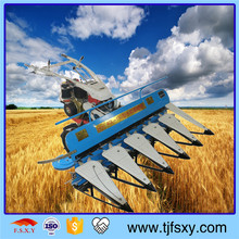 rice harvester spare part