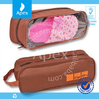 2014 Promotional polo travel bag