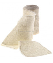 Clips Medical Cotton Crepe Elastic Bandage