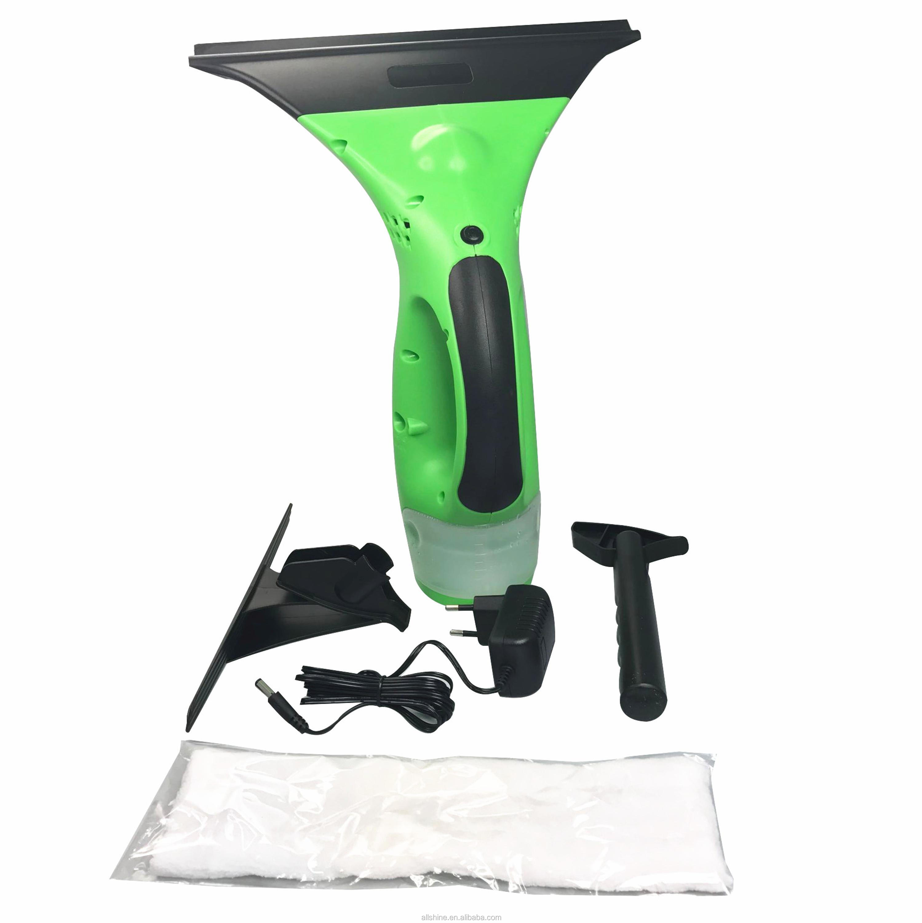 Wholesale Best Quality Good Price 14W Car Window Cleaner