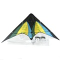 stunt kite sport product outdoor item