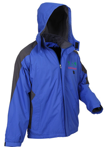 SnowWarm cheap battery heated man garments