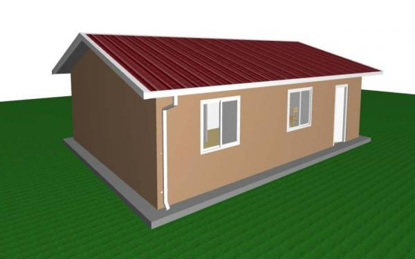prefab house (5).jpg