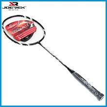 Hot selling top brands of badminton racket with low price