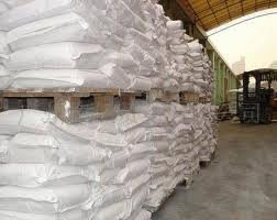 Russian Origin Urea 46% N In UAE Warehouse, For Immediate Export