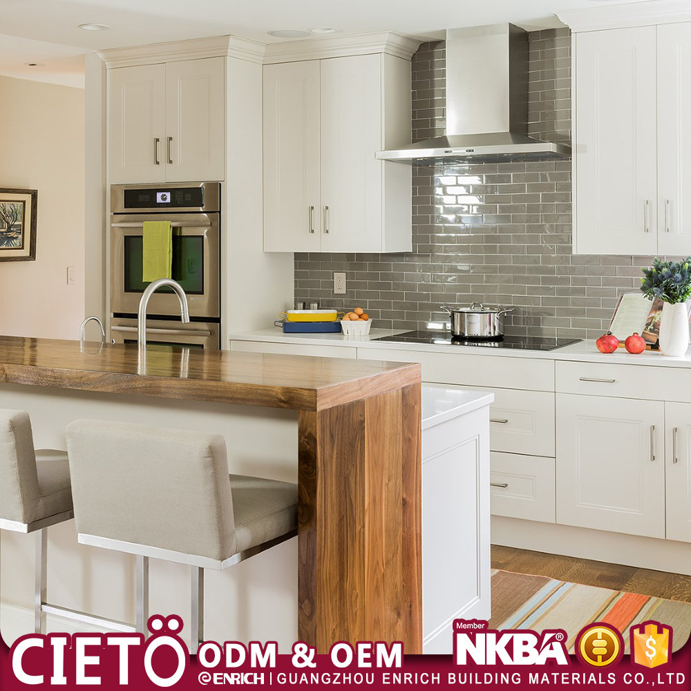 New Design Hot Selling kitchen renovation ideas of design a kitchen world with wooden island