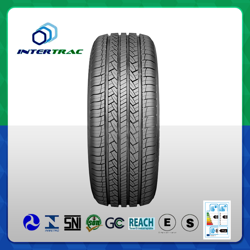 High quality tyres part worn, Keter Brand Tyres with High Performance