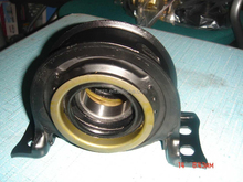 1-37510-105-0 Center Support Bearing of 45MM